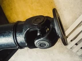 восстановленный узел MB-410